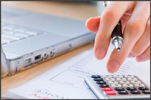 Какие документы нужны для налогового вычета
