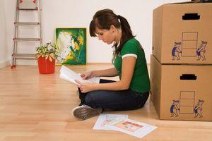 Кто признается нуждающимся в улучшении жилищных условий