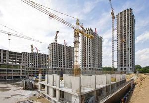 Причины отказа в присуждении статуса нуждающегося в улучшении жилищных условий