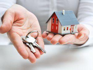 Документы для признания нуждающимся в улучшении жилищных условий