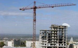 Обзор 214 федерального закона об участии в долевом строительстве