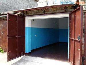 Как оформить землю под гаражом в кооперативе
