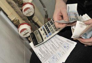 Оформление субсидии на коммунальные услуги (ЖКХ) в Соцзащите, МФЦ, интернете