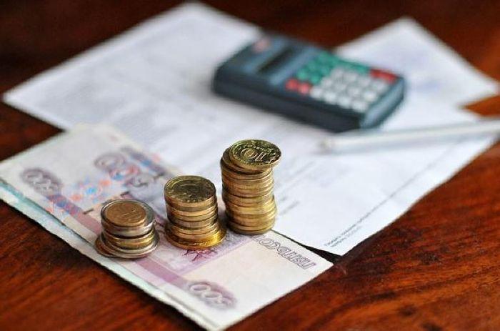 Кто не имеет право оформить субсидию на оплату коммунальных услуг