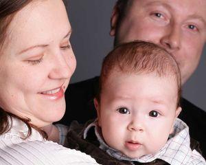 Когда возможна опека над ребенком при живых родителях