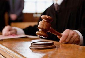 Случаи определения порядка пользования жилым помещением через суд