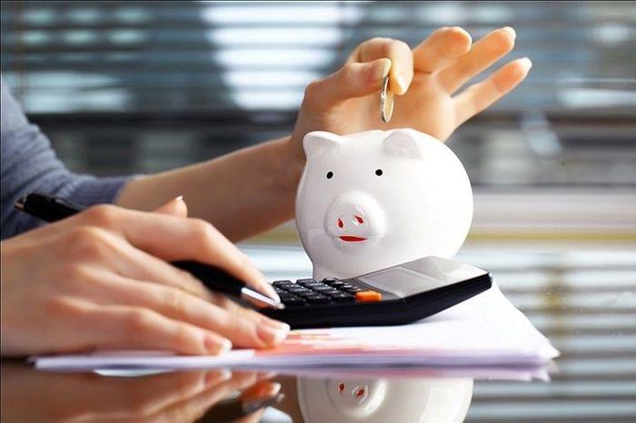 Законы РФ о страховании при оформлении кредита