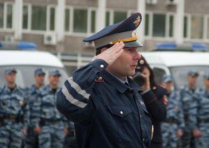 Единовременная выплата к пенсии МВД 5000 рублей