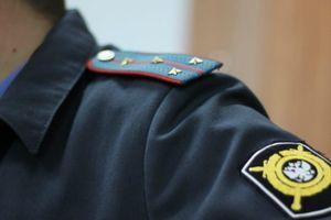 Индексация пенсии сотрудникам МВД
