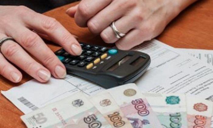 Размеры социальной, страховой и государственной пенсий для инвалидов 3 группы