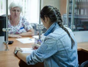 Правила оформления пенсии по потере кормильца