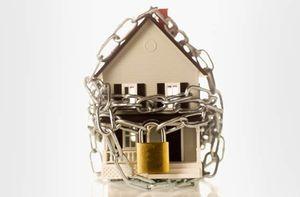 Продажа недвижимости с обременениями