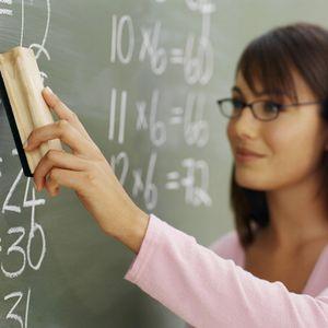 Льготы молодым специалистам учителям
