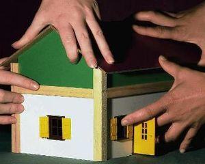 Можно ли претендовать на неприватизированное жилье в наследство?