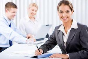 Преимущества кредитных кооперативов перед банком