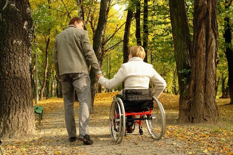 Пенсии инвалидам 2019-4