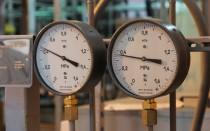 Правила техники безопасности при эксплуатации тепловых энергоустановок
