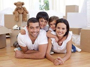 Обязан ли продавец жилья, купленного на материнский капитал, покупать новое