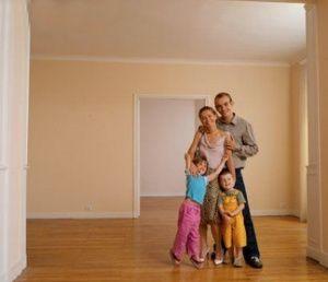 Особенности и правила продажи жилья, купленного на материнский капитал