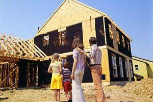 Требования к новому жилью, если старое было купленно на материнский капитал