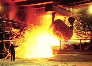 Уровни вредности условий труда