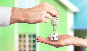 Порядок процедуры рефинансирования ипотечного кредита