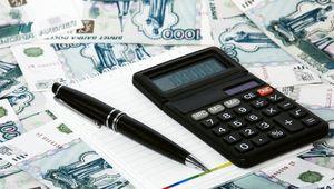 Что такое дифференцированные платежи по кредиту