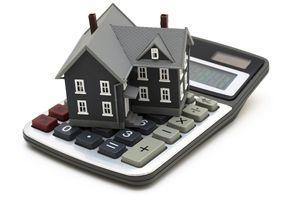 Когда может понадобиться самостоятельный расчет кредита