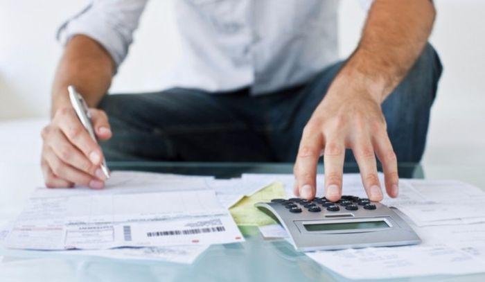 Как рассчитать аннуитетные платежи по кредиту