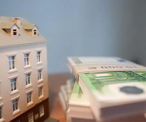 Соглашение о распределении имущественного вычета