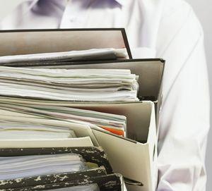 Пакет документов для регистрации права на подаренную недвижимость