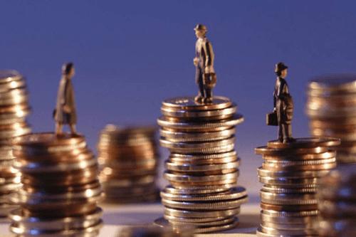 Регистрация кредитного потребительского кооператива - под Ключ!