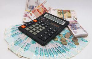 Рейтинг НПФ по доходности и надежности