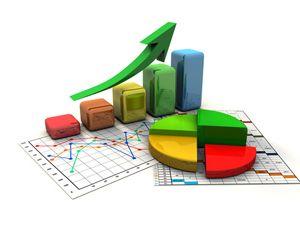 Критерии сравнения НПФ для составления рейтинга