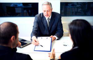Соглашение о разделе ипотечного имущества