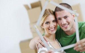 Когда необходимо согласие супруга на покупку квартиры