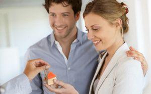 Для чего необходимо согласие супруга на покупку недвижимости