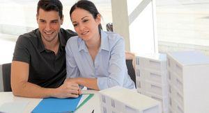 Содержание согласия супруга на покупку недвижимости