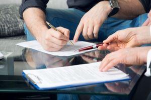 Нужно ли по закону согласие супруга на покупку квартиры