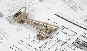 Срок оформления технического паспорта объекта недвижимости