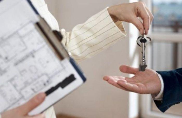 Сроки давности налогового вычета при покупке квартиры