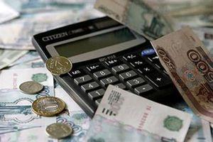 Условия получения страховой пенсии по потере кормильца