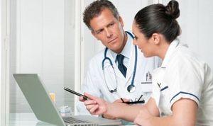 Что такое страховой стаж для больничного
