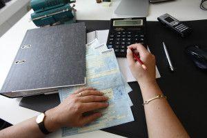 Какие периоды входят в страховой стаж