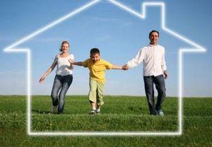 Категории граждан, имеющие право на субсидию на покупку жилья