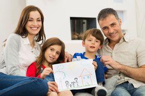 Кто имеет право на субсидии на покупку жилья