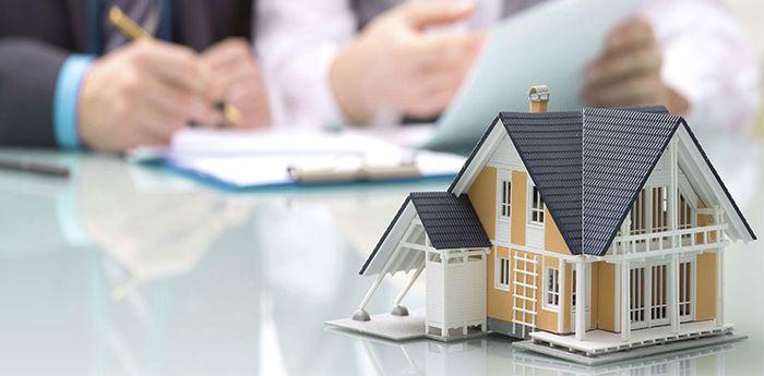 Субсидирование ипотеки для молодых семей
