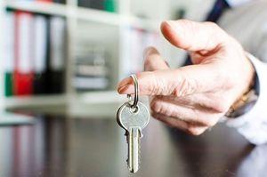 Условия программ субсидирования ипотеки