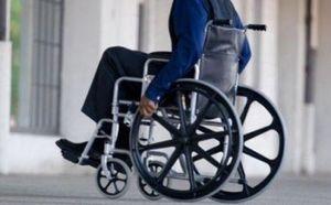 Порядок перерасчета трудовой пенсии по инвалидности