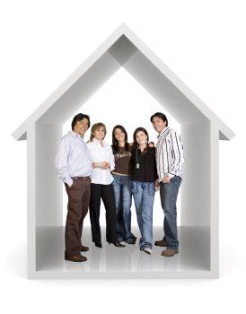 контроль жильцов за управлением общим имуществом